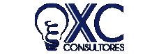 XC Consultores Logo