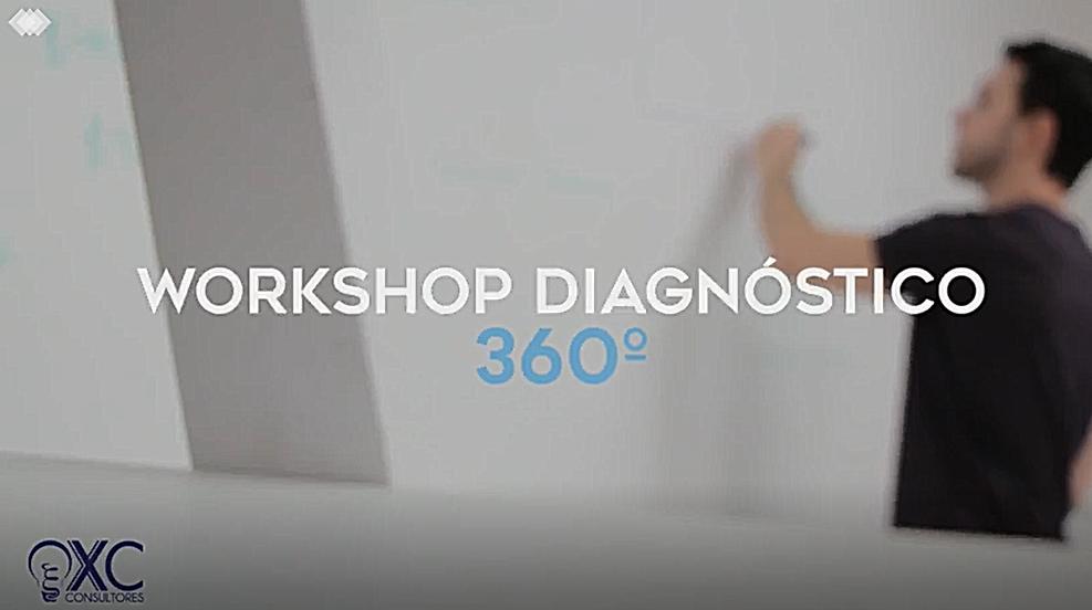 Diagnóstico 360